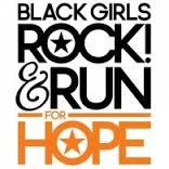 BGR Hope 5k