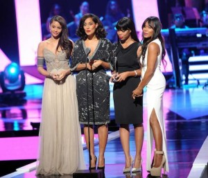 Girlfriends-Reunion-Black-Girls-Rock-2013