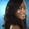 KEKE PALMER IS HEADING TO BROADWAY AS CINDERELLA