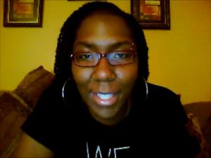 Jenn M. Jackson Video Pic