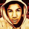 ebony-magazine-trayvon-martin-cover-art-1
