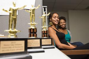 debate-black-women-worth-campaign